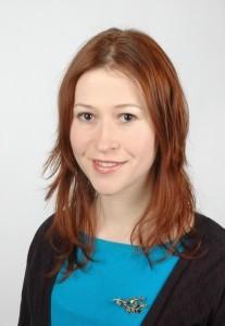 Anna Płotkowska, tłumaczenia włoski bydgoszcz