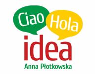 Anna Płotkowska